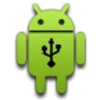 REVERSE TETHERING ANDROID 3.11 TÉLÉCHARGER