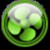 ASUS Fan Xpert - Download