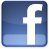 CALLING FACEBOOK BAIXAR VIDEO 1.2.0.159
