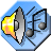 Karaoke Player - Download