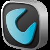 Nokia Care Suite - Download