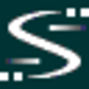 [Image: sonicwall-global-vpn.png]