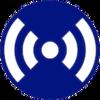 Vistumbler - Download