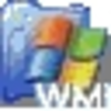 WMI Explorer - Download
