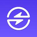AirSendIt Icon