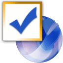 VIP Simple To Do List Icon