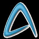 AbiWord Icon