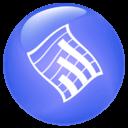AcaStat Icon