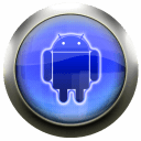 adbFire Icon