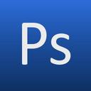 Adobe Photoshop 8 CS Icon
