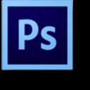 Adobe Photoshop Beta Icon
