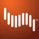 Adobe Shockwave Player Icon