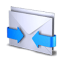 Advanced Email Verifier Icon