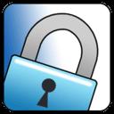 Alternate Password DB Icon