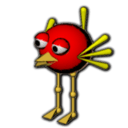 Anim8or Icon