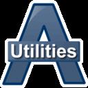Argente Utilities Icon
