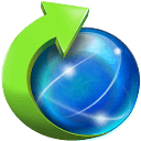 ASUS Live Update Utility Icon