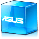 ASUS Manager Update Icon