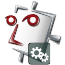 ASUS SmartLogon Icon