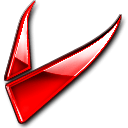ASUS TurboV EVO Icon