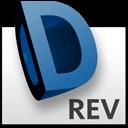 Autodesk Design Review Icon