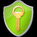 AxCrypt Icon