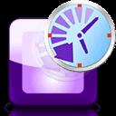 BB FlashBack Express Icon