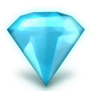 Bejeweled Deluxe Icon