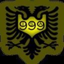 BitCrypt9 Icon