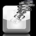 BitTornado Icon