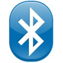 Broadcom Bluetooth Icon