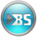BS.Player Free Icon