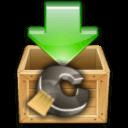 CCEnhancer Icon