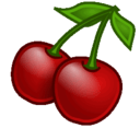 CherryTree for Windows Icon