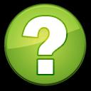 CHM Decoder Icon