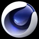 Cinebench Icon