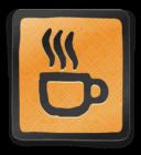 CoffeeCup Free DHTML Menu Builder Icon
