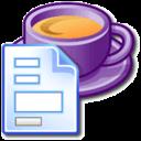 CoffeeCup Web Form Builder Icon