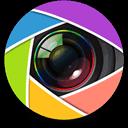 CollageIt Icon