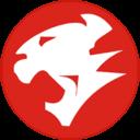 Combofix Icon