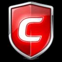 Comodo Antivirus Free Icon
