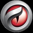Comodo Dragon Browser Icon