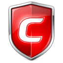 Comodo Internet Security Pro Icon