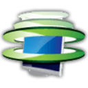 Comodo System Cleaner Icon