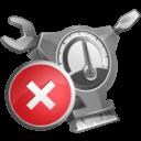 Comodo System Utilities Icon