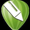 CorelDRAW Suite Icon