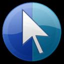 CursorFX Icon
