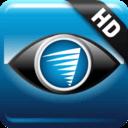 D ViewCam Icon