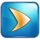DAPlayer Icon