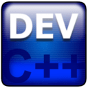 Dev-C++ Portable Icon